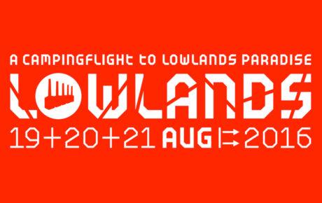 Lowlands2016